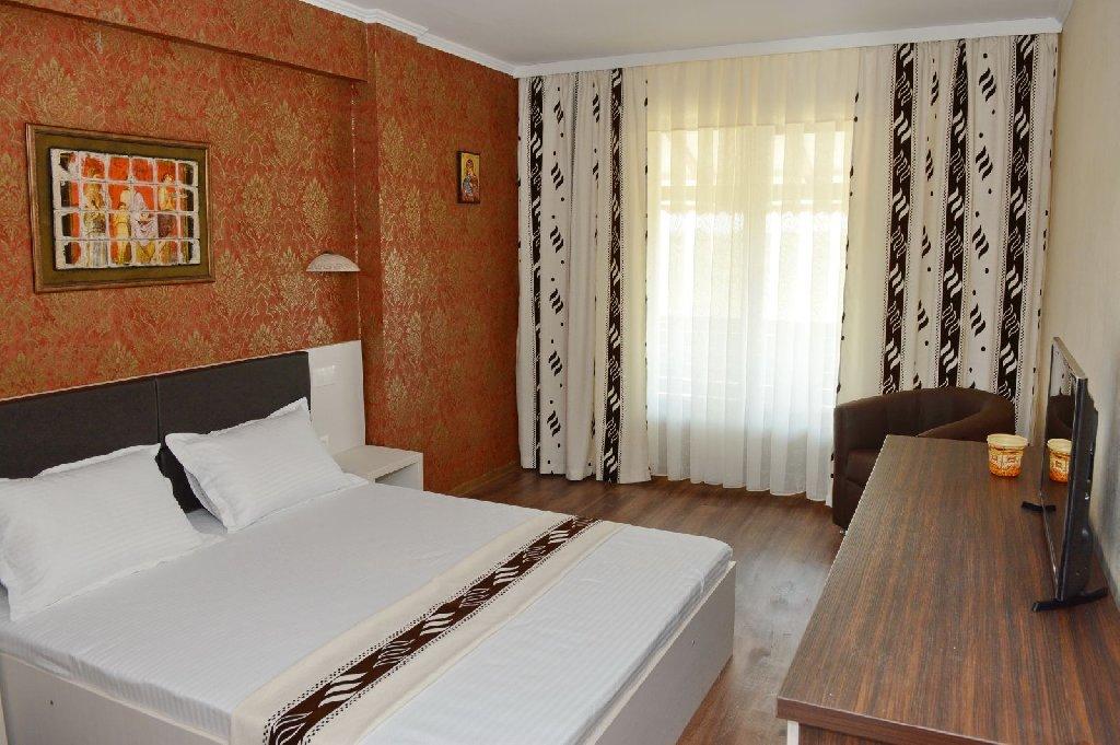 Danubiu Resort