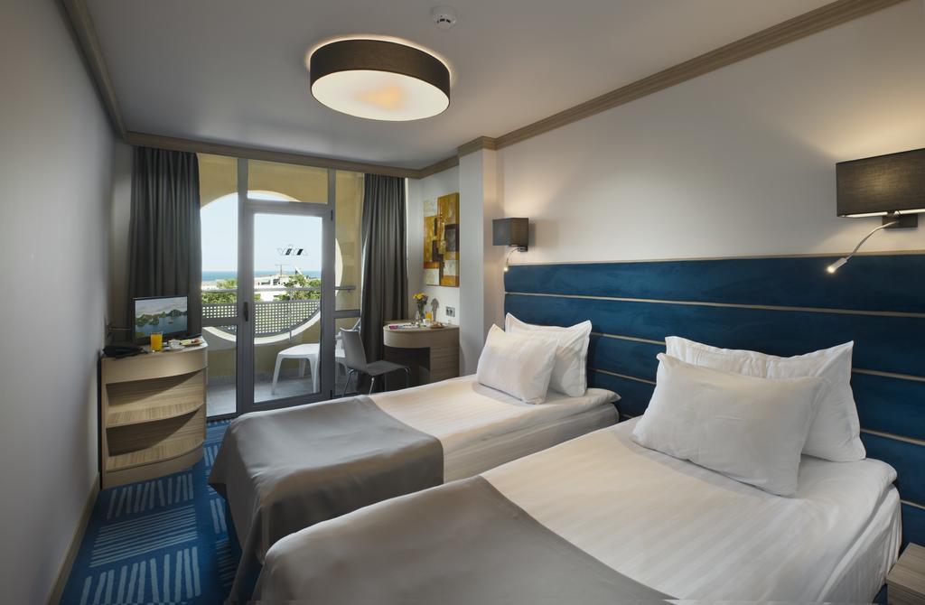 HVD Club Hotel Viva