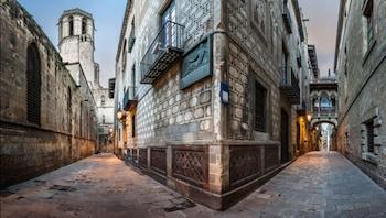 Mayerling Schumann Barcelona