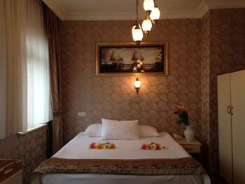 Sur Hotel Sultanahmet