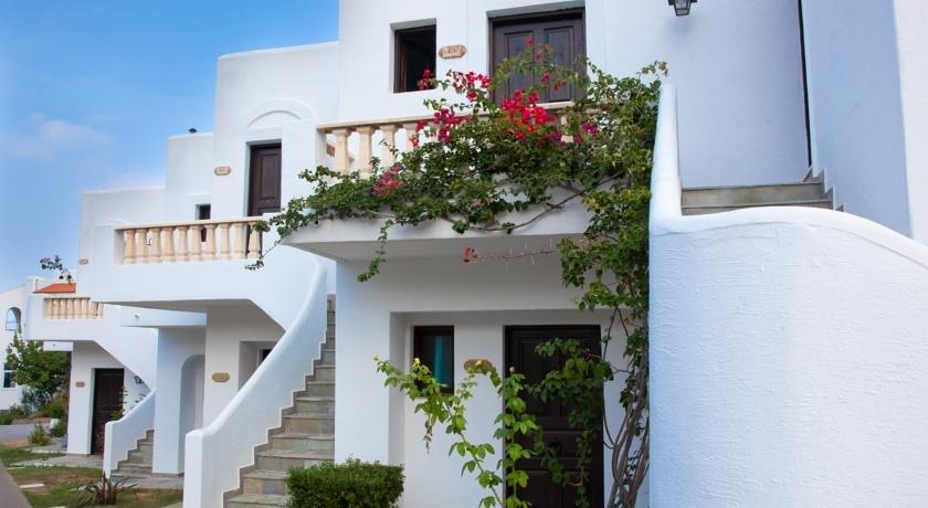 Horizon Beach Hotel (Crete)