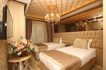 Laleli Marmaray