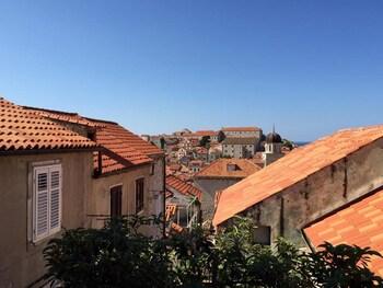 Hostel Angelina Old Town Dubrovnik