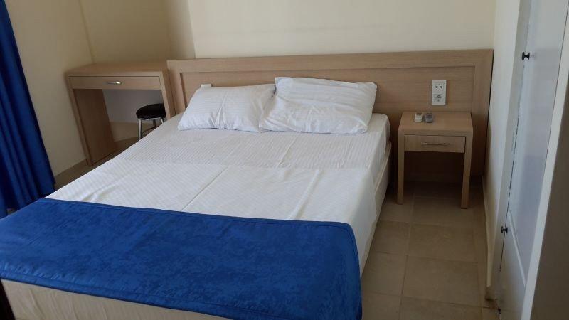 Hotel Adonis