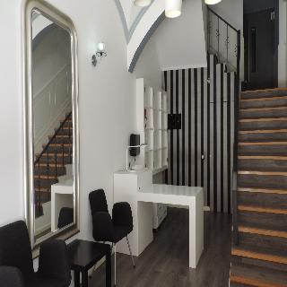 Cheerfulway Polana Residence