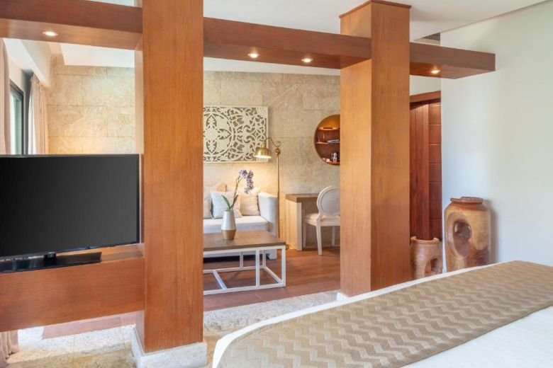 Sanctuary Cap Cana Resort - Adults Only