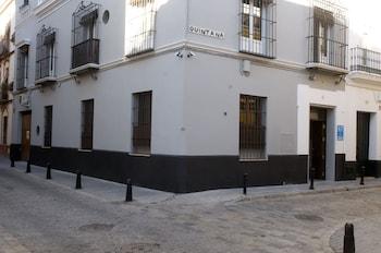 City & Life Sevilla Quintana