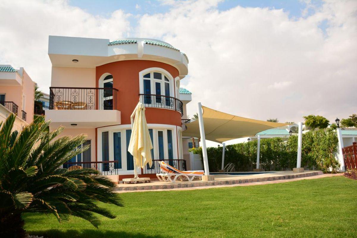 Sultan Gardens