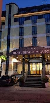Tiffany Milano