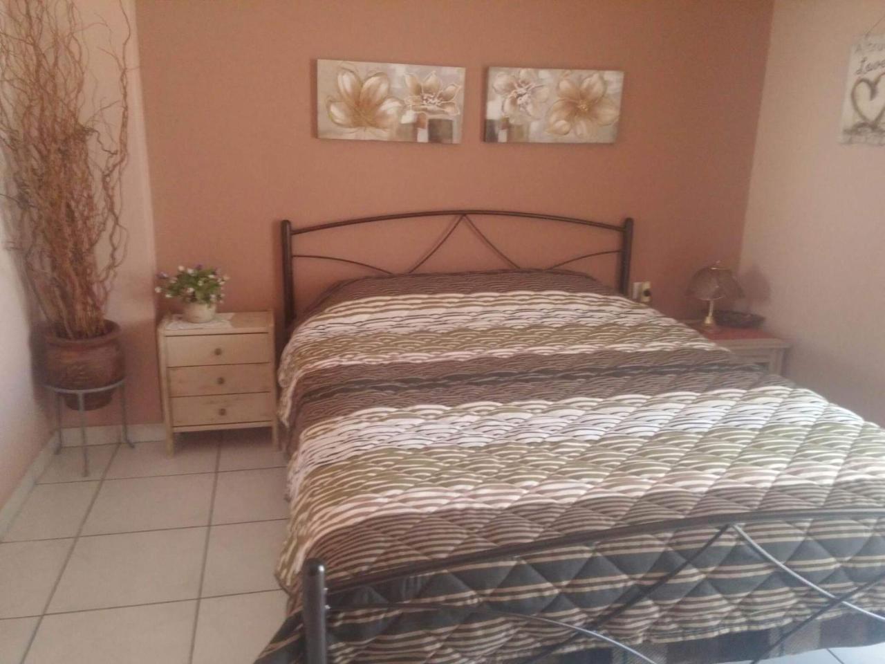 Voula's Apartment 2