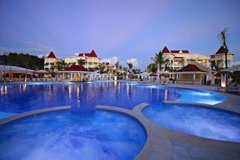 Luxury Bahia Principe Bouganville