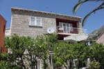 House Kata