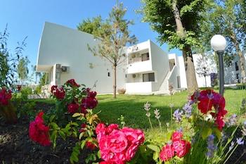 Mera Resort - Hotel Mera Sky