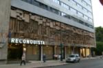 Reconquista - Alcoy