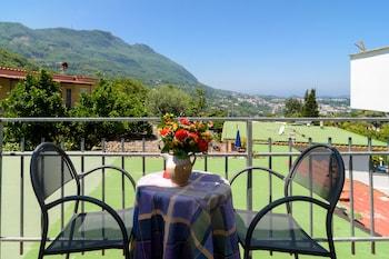 Villa Fiorentina