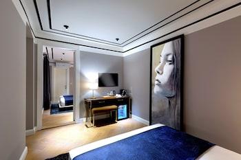 Walton Hotels Galata