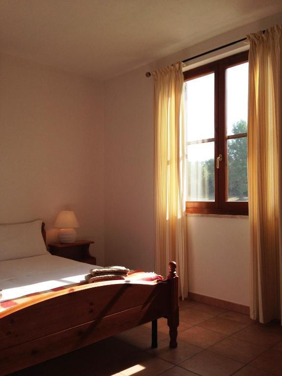 Villa Moresca T6