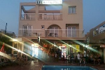 Efi Hotel Apartments
