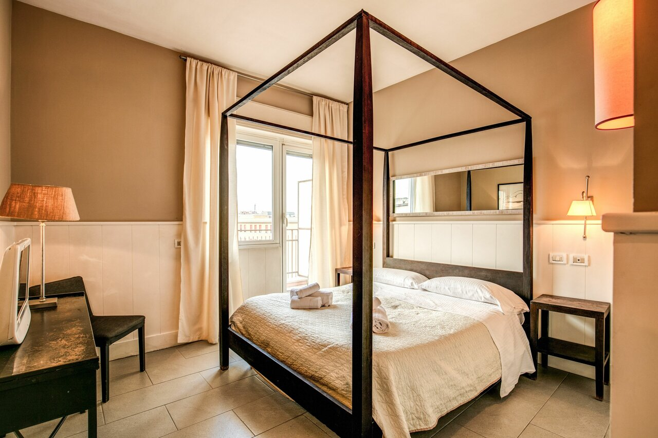 City Guest House Hotel