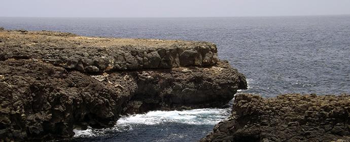 Paste 2021 - Sejur Charter Santa Maria, Rep. Capului Verde, 8 zile