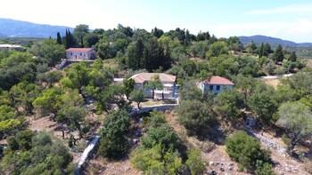 Villa Kodria