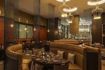 The St. Regis Dubai,  Al Habtoor Polo Resort & Club