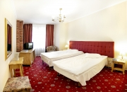 Hotel Caraiman - Revelion