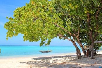 Gurus Maldives At Gulhi Island