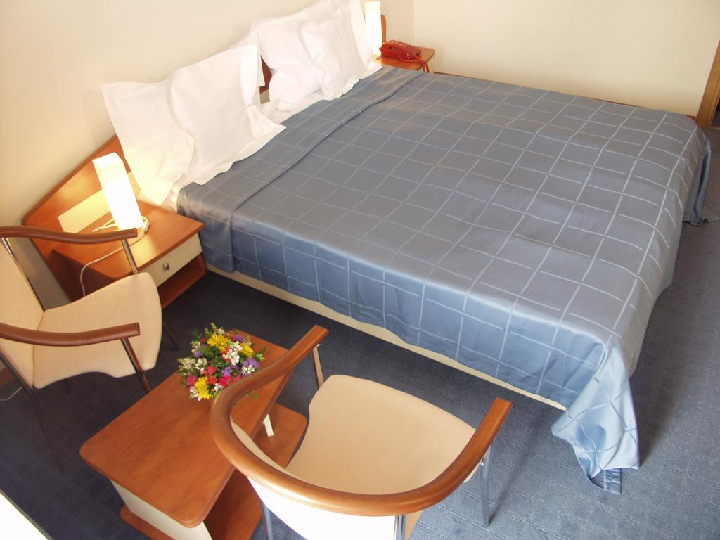Hotel Doina - Oferta Standard - Mic dejun - 5 Nopti