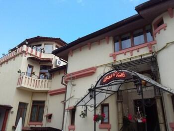 VOILA HOTEL