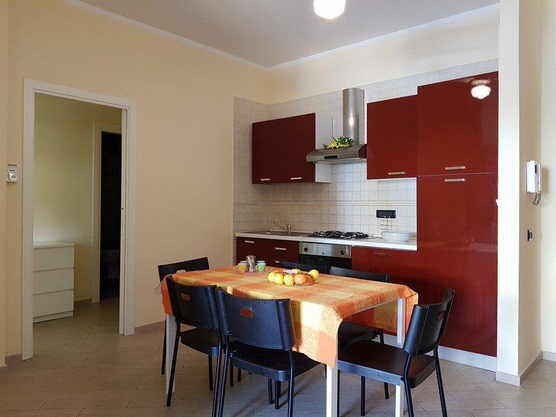 Apartamente Smart Lido San Giovanni