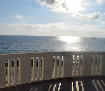 Capital Coast Resort And Spa