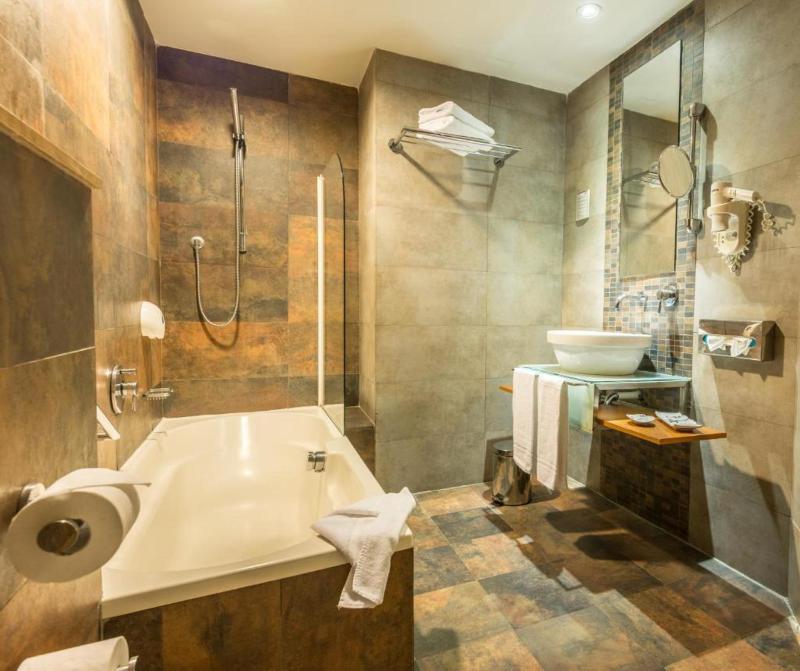 Maritim Antonine Hotel & Spa Malta