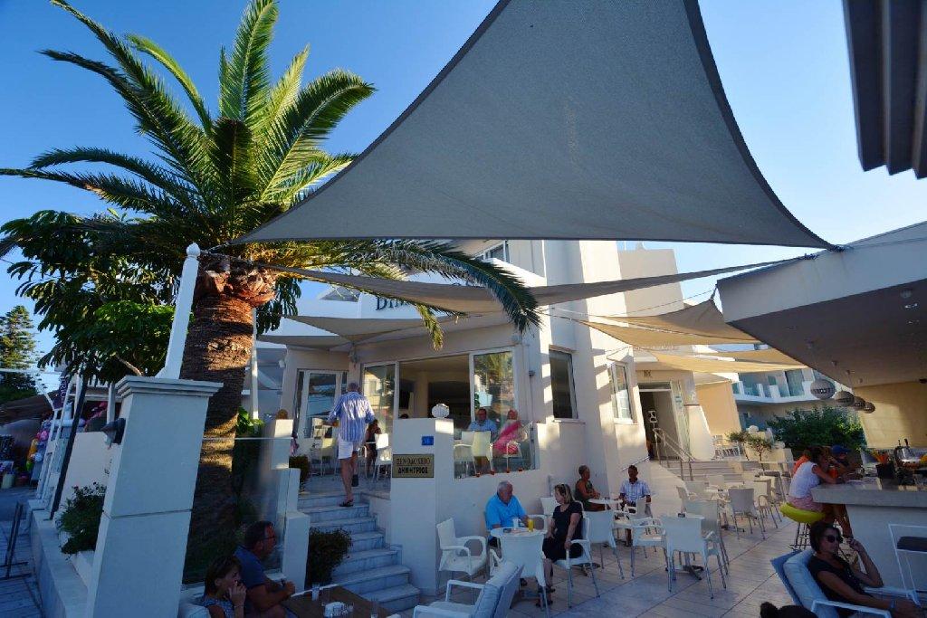 Dimitrios Beach (C)