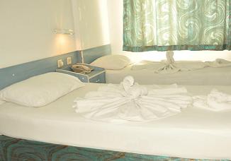 Anahtar Apart Hotel