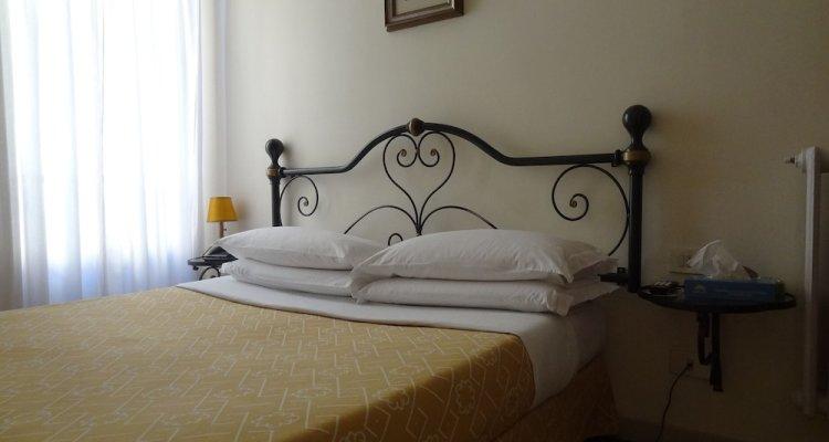 Minerva & Nettuno Hotel