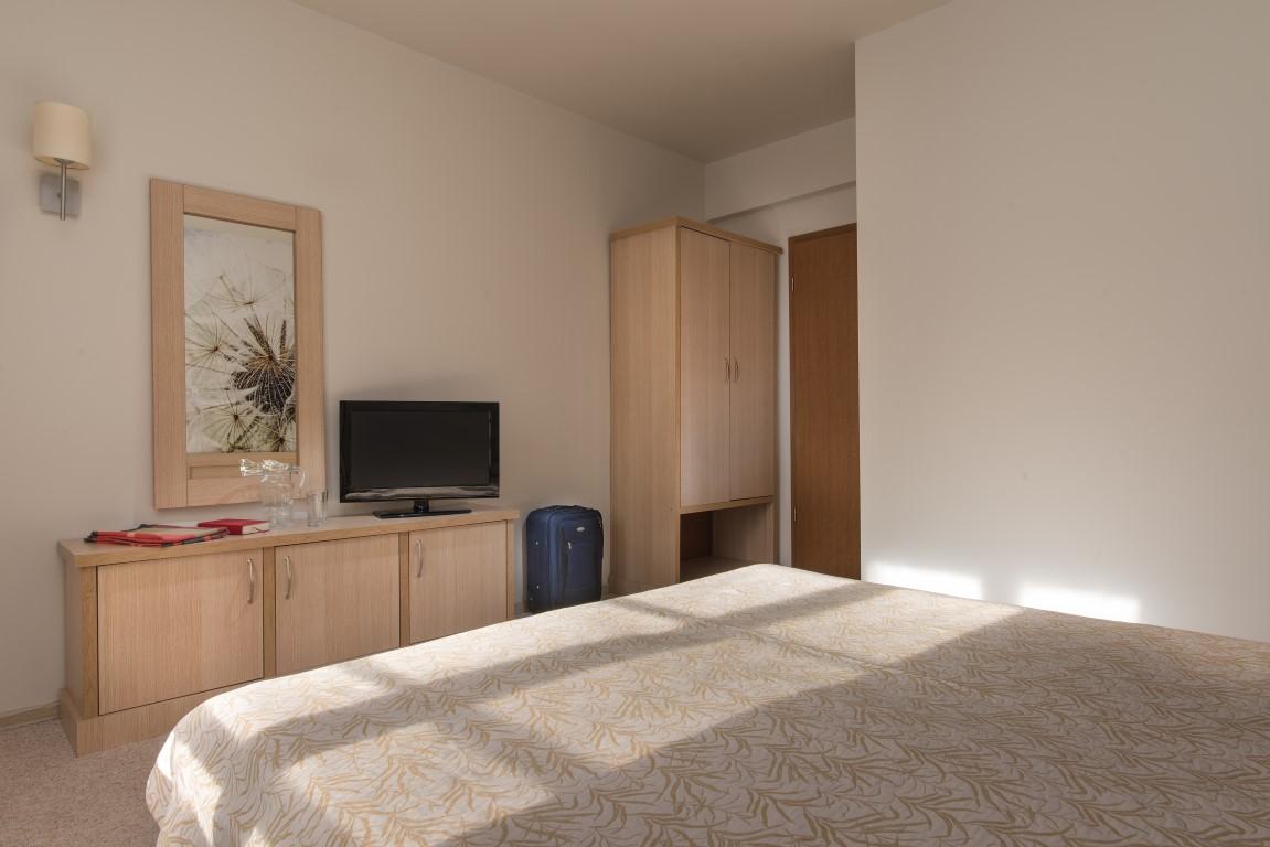 Malina Residence