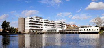 Mercure Hotel Den Haag Leidschendam (opening November 2012)
