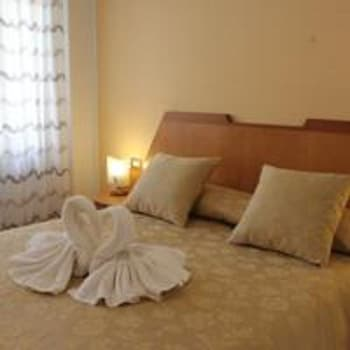 Hotel San Pietro