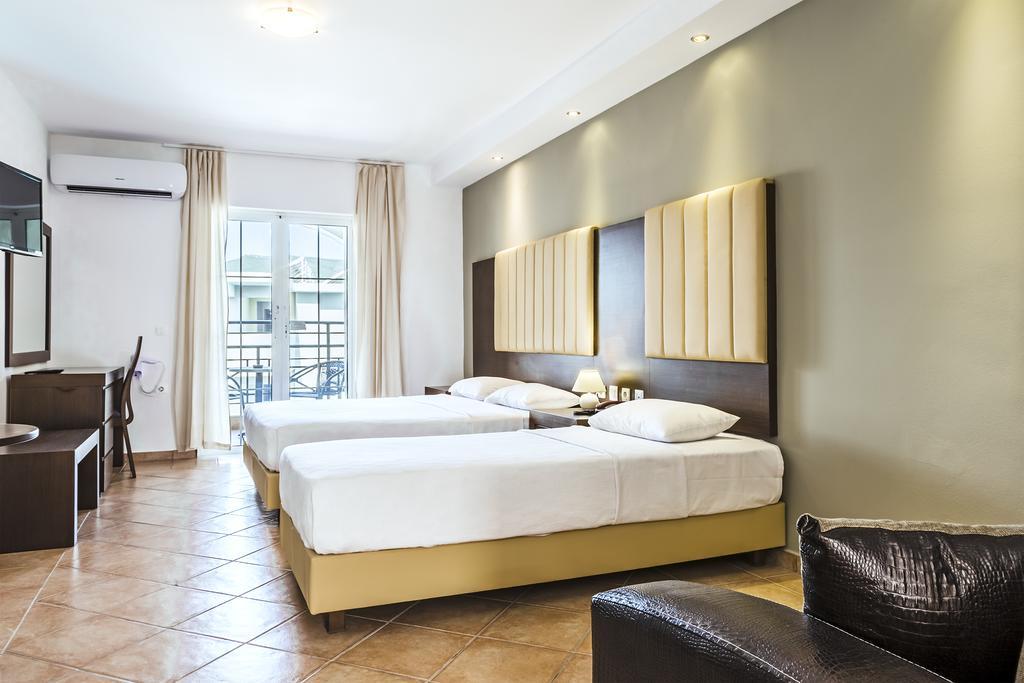 WHITE OLIVE PREMIUM HOTEL