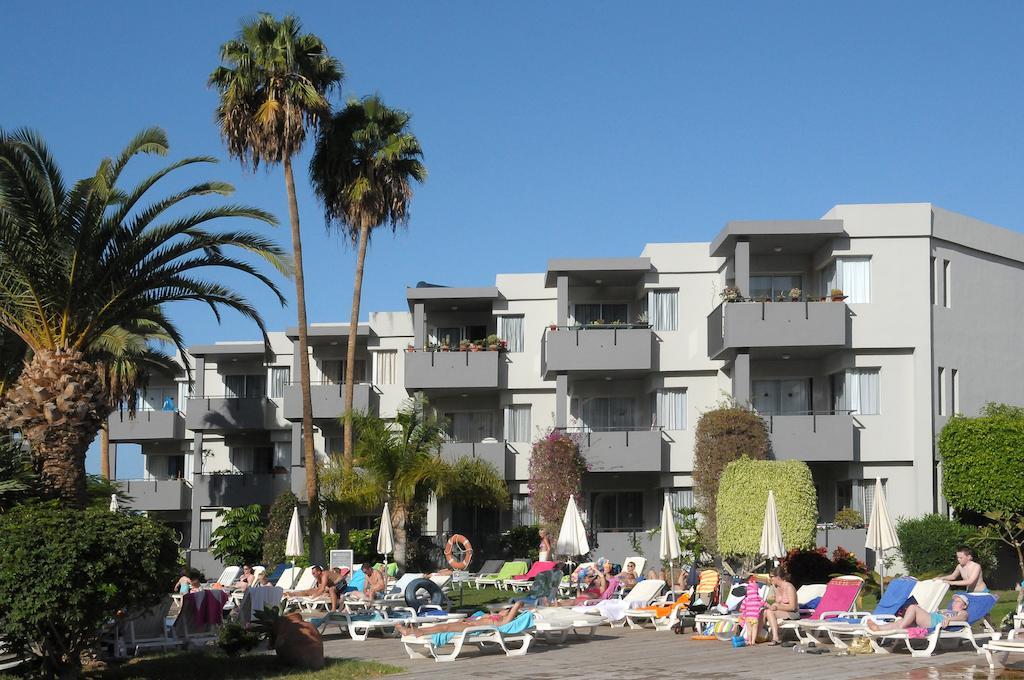 Hotel HG Tenerife Sur