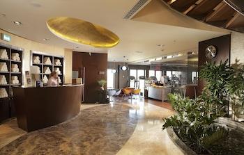 Marriott Asia