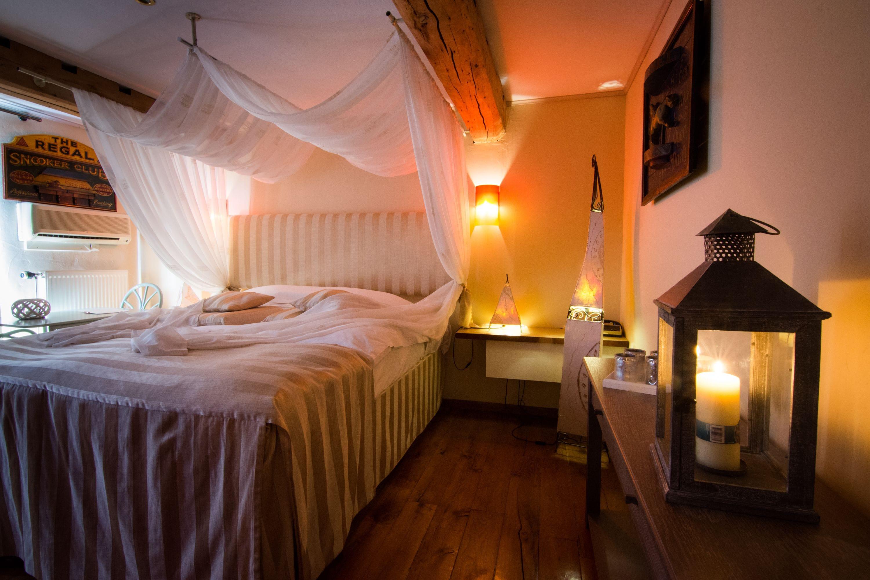 De Stokerij Hotel Oudenburg