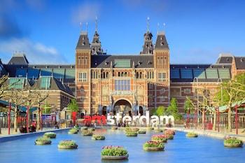 Citiez Amsterdam