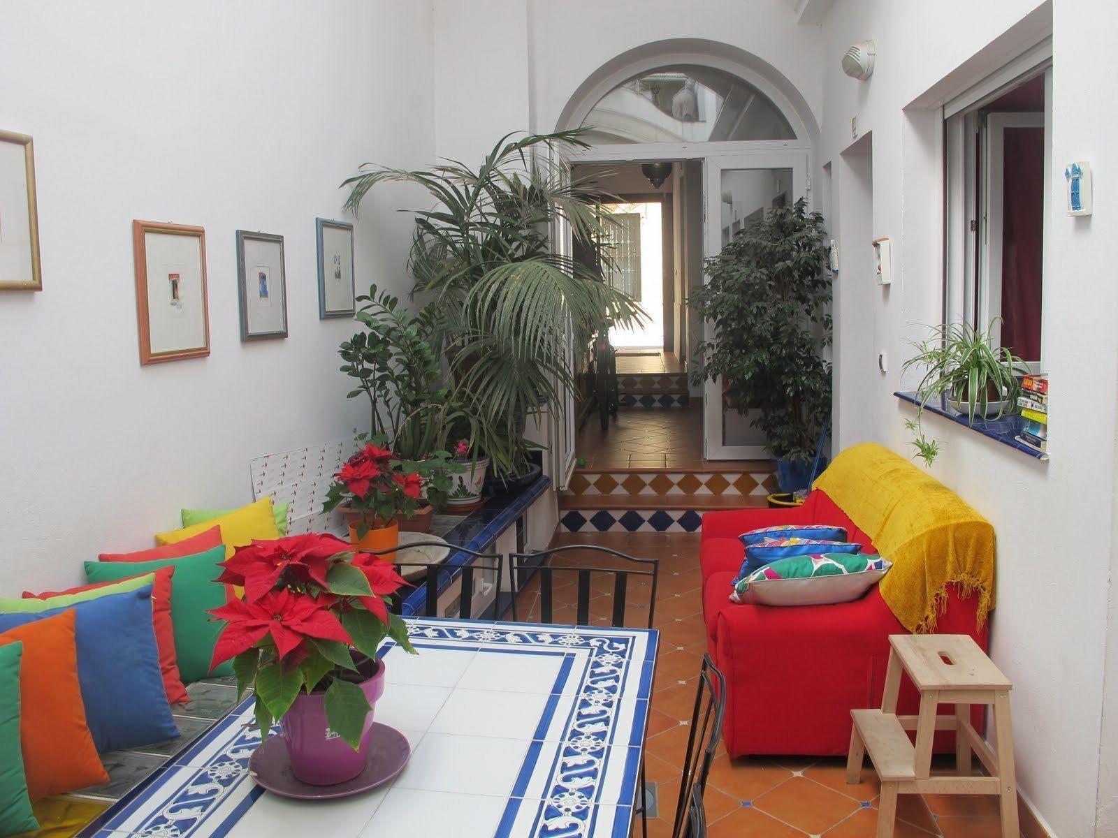 Bandb Casa Alfareria 59