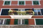 Apartments Aspalathos