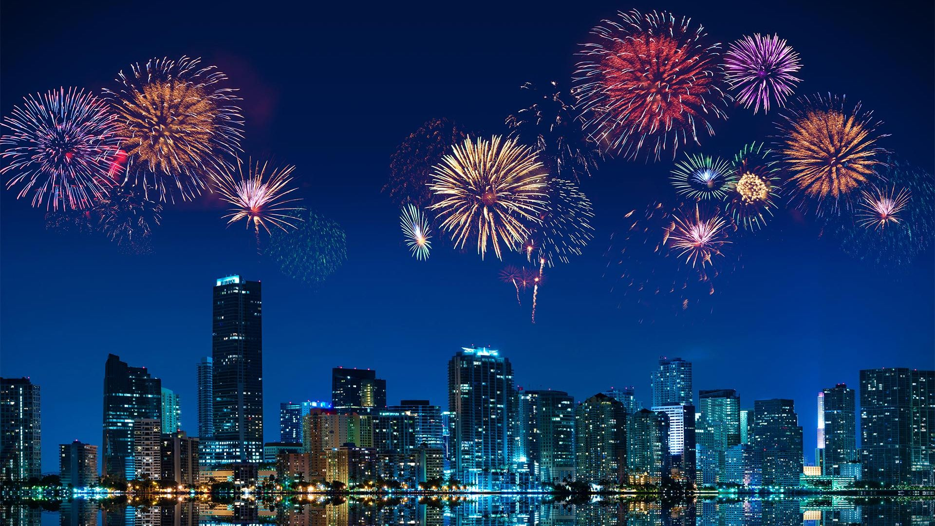 Revelion 2022 - Sejur New York & Miami, 10 zile