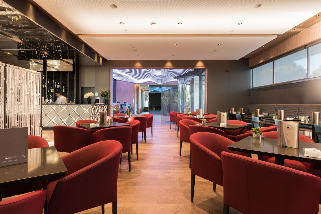 Hotel Eurostars Cascais