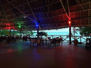 Menai Bay Beach Bungalows