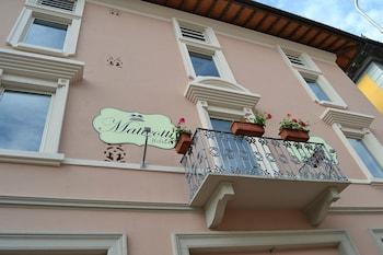 Holiday Matteotti
